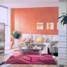 Youtube Wohnzimmer Streichen Welche Wandfarbe Für Großes Wohnzimmer Youtube