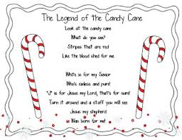 legend of the candy the legend of the candy freebie plus craft kids