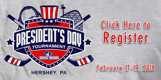 Hershey Thanksgiving Travel Champs Tournament Housing Registration And Management