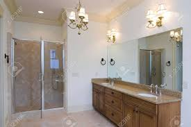 remodel my bathroom on a budget bathroom remodeling on a