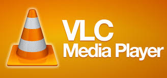vlc player apk vlc for android 2 5 14 beta apk update goes live news4c