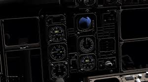 bugs i so far found edit boeing 757 v2 professional x plane