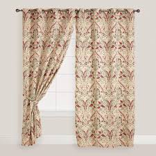 Shower Curtain Long 84 Inches 107 Best Curtains Collection Images On Pinterest Curtain Ideas