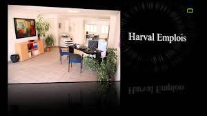 bureau de placement lausanne harval emplois sàrl lausanne agence placement