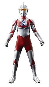 Warrior Of Light Amazon Com Ultraman Ginga U201cwarrior Of Light U201d Series Ultraman