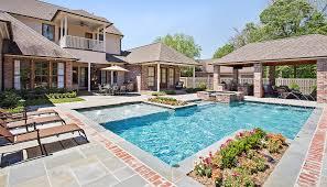 home builders baton rouge pools unlimited by sandals pools u0026 spas photos pooooool