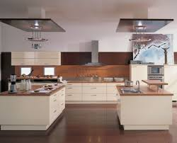 design your own kitchen remodel home design