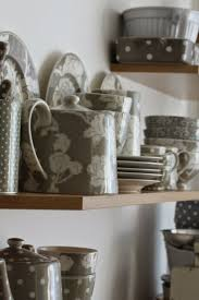 Greengate Interiors 321 Best Green Gate Images On Pinterest Cath Kidston Dishes And