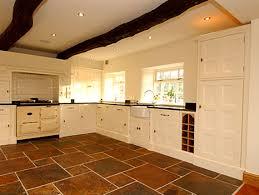 bespoke handmade kitchens u2013 english interiors