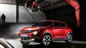 nissan jukedci n tec for nissan juke n tec drives into the future auto moto japan bullet
