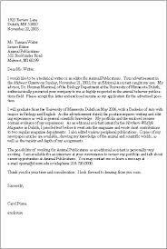 cover letter 201208blog editor cover letter fully editable