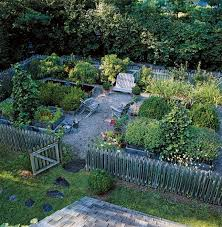 Kitchen Garden Designs Best 25 Urban Garden Design Ideas On Pinterest London Garden