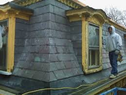 second empire homes preservation in action more than a mansard roof the second empire