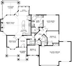 searchable house plans searchable house plans plan awesome outdoor living room advanced