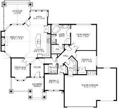 searchable house plans searchable house plans ipbworks com