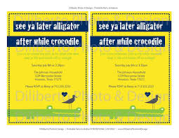 going away to college invitations going away party invitation wording almost cool article