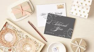 traditional indian wedding invitations basic invite s 2016 wedding invitation collection