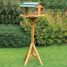 cool bird house plans gazebo bird feeder plans free full image for winsome cool bird