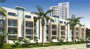 life style homes vatika lifestyle homes in sector 83 gurgaon flats for sale in