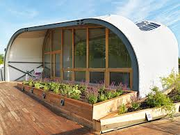 Emejing Solar Powered Home Designs Images Interior Design Ideas - Solar powered home designs
