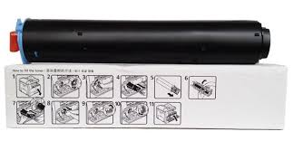 Toner Canon Ir 1024 npg32 canon copier toner cartridge for canon ir1024 image runner copier