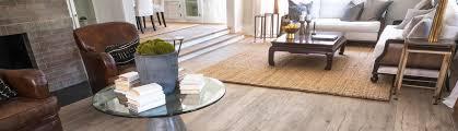 national hardwood flooring moulding nuys ca us 91411