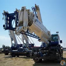 tadano gr 750xl 2 2013 crane for sale on cranenetwork com