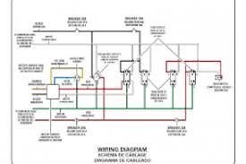 1980 mgb auto wiring 1979 mgb electrical wiring u2022 wiring diagrams