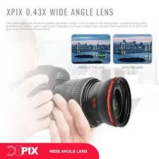 amazon com canon eos rebel t6 dslr camera with ef s 18 55mm f