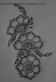 mehendi design jpg henna pinterest mehandi designs mehendi