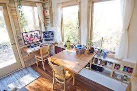 modern tiny house interiors modern tiny house ecofriendly the tiny project s u0026thi