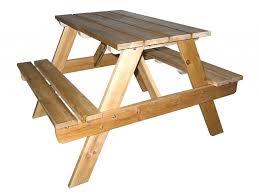 Folding Picnic Table Plans Furniture Folding Picnic Table Bench Awesome Folding Bench Picnic