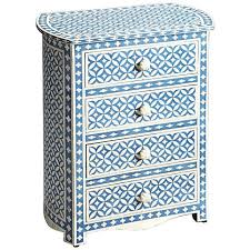 Teal Accent Table Zaltana Mosaic Outdoor Accent Table 2x593 Lamps Plus