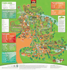 Map Of Yorkshire England by Flamingo Land Map Yorkshire Eehbagum Pinterest Flamingo