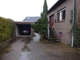 Haus U Wolfsburg Wendschott Gepflegtes Helles Einfamilienhaus Mit Viel