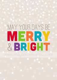 stayathomeartist merry bright free printables