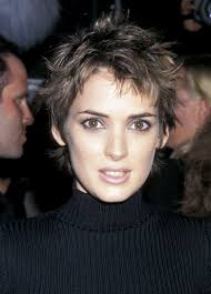 haircuts in 1988 the most popular hairstyles the year you were born hairstyles