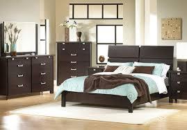 bedding set baby bedroom sets beautiful brown bedding sets