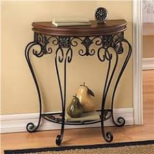 wrought iron tables for sale wrought iron rustic dining table with glass top by effebiweb com