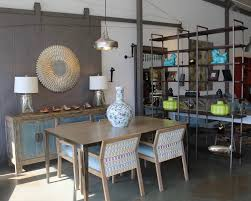 Dining Room Interior Designs by Dining Room Vignettes U2013 Mortise U0026 Tenon