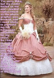 wedding dress captions princess cd princess girly and ss