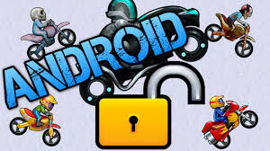 bike race all bikes apk android hack bike race free get all world tour bikes ultra