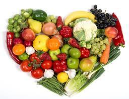 detox your body naturally with healing foods quiet corner