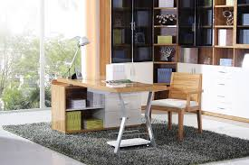 Office Designer Home Office Designer Home Office Furniture Ideas For Office