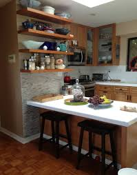 132 Best Kitchen Backsplash Ideas Images On Pinterest by 100 Stone Kitchen Backsplash Ideas 100 Kitchen Backsplash