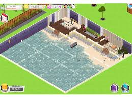100 home design game id realistic room design android apps