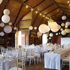Black And White Ball Decoration Ideas The 25 Best White Paper Lanterns Ideas On Pinterest Paper