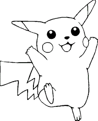 pokemon coloring pages coloring kids