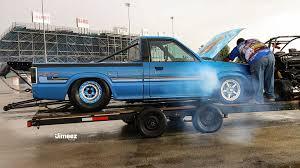 mazda pickup turbo rotary mazda b2000 alcohol injected puerto rico power