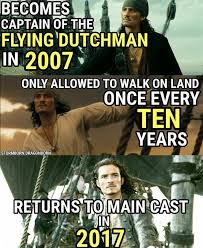 Pirates Of The Caribbean Memes - 1303 best pirates of the caribbean images on pinterest pirates